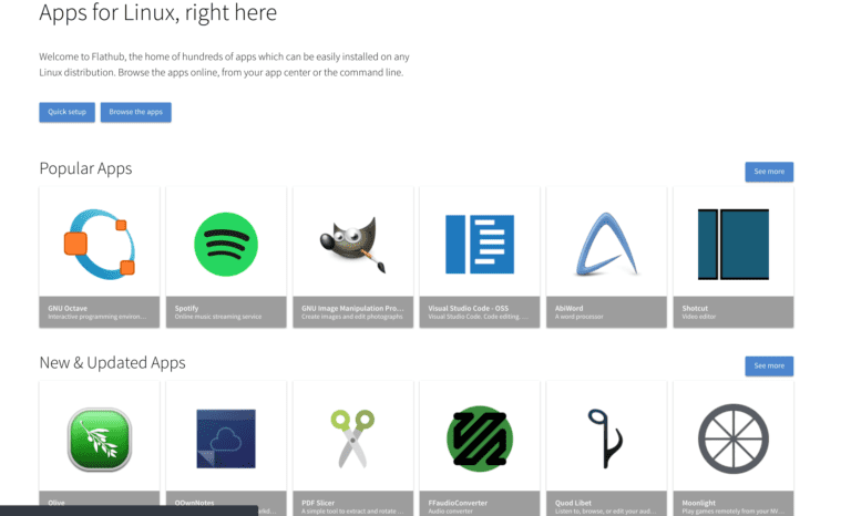Moonlight Chrome Linux