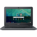 Acer-Chromebook-11-C732-C732T_gallery_01