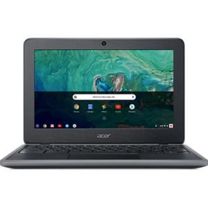 Acer Chromebook 11 C732 – Edu