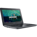 Acer Chromebook 11 C732T – Edu touch w/ N3450