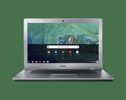 Acer Chromebook 15 CB315-1H