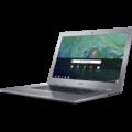 Acer-Chromebook-15-CB315-1H-CB315-1HT-photogallery-03