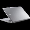Acer-Chromebook-15-CB315-1H-CB315-1HT-photogallery-04