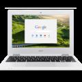 Acer Chromebook 11 CB3-132