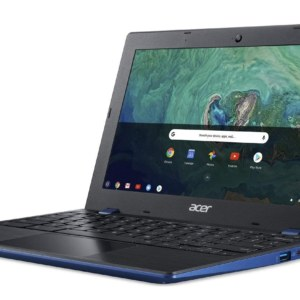 Acer Chromebook 11CB311-8HT w/ N3450