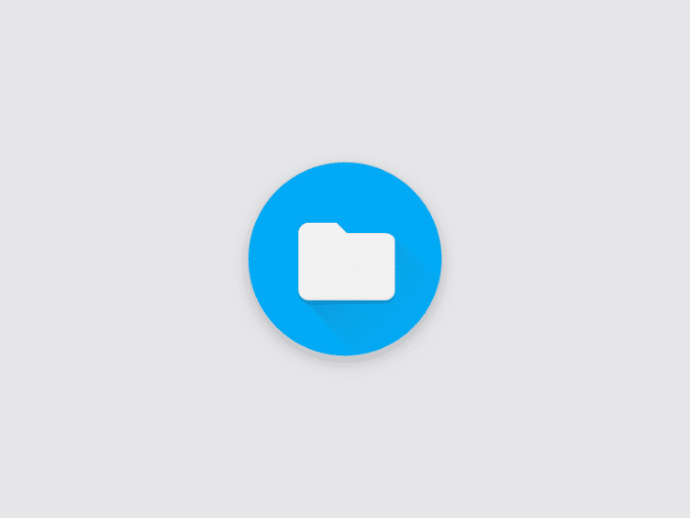 ItsChromeOS | Chromebooks | Chromeboxes | Chromecast