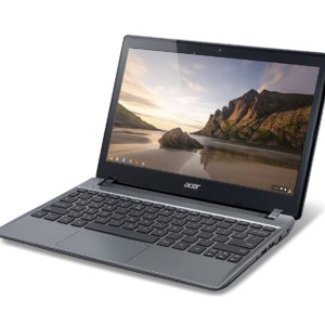 Acer C710 – 2834