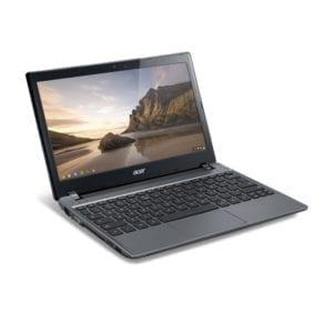 Acer C710 – 2457