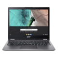 Acer Chromebook Spin 13 CP713-1WN w/ Core i3