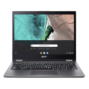 Acer Chromebook Spin 13 CP713-1WN w/ Core i5