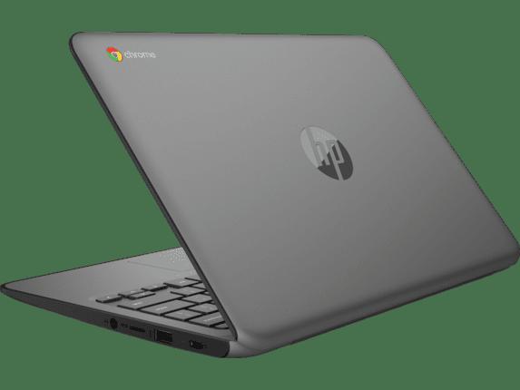 HP Chromebook 11 G6 EE