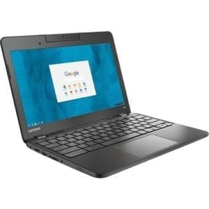 Lenovo N23 Chromebook- 32GB