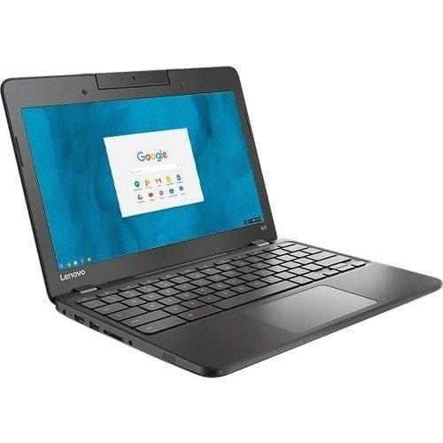 Lenovo N23 Chromebook w/ N3160-32GB