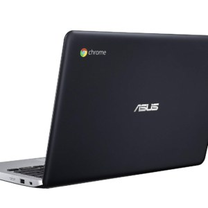 ASUS Chromebook C200 2015 Edition w/32GB