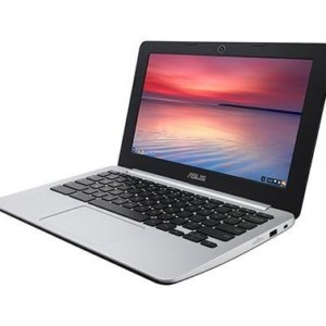 ASUS Chromebook C200 w/32GB