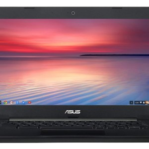 ASUS Chromebook C300 w/32GB