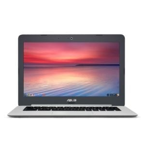 ASUS Chromebook C301SA w/32GB