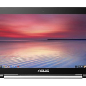ASUS Chromebook Flip C100PA 16GB w/Touch