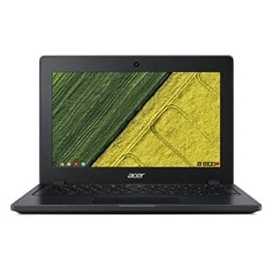 Acer Chromebook 11 N7 (C731) w/Touch