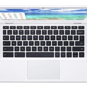Acer Chromebook 11 CB3-111 w/16GB