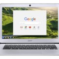 Acer Chromebook 14 w/2GB RAM