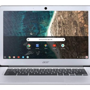 Acer Chromebook 14 w/16GB