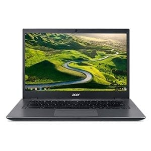 Acer Chromebook 14 CP5-471 For Work w/3855U