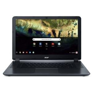 Acer Chromebook 15 2017 CB3-532
