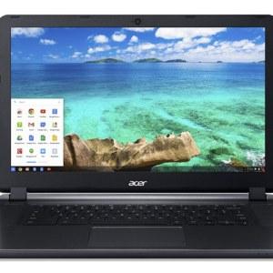 Acer Chromebook 15-CB3-531