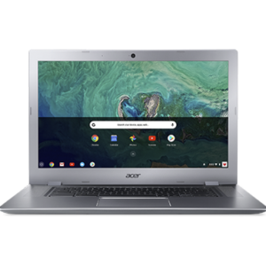 Acer Chromebook 315 w/AMD A4