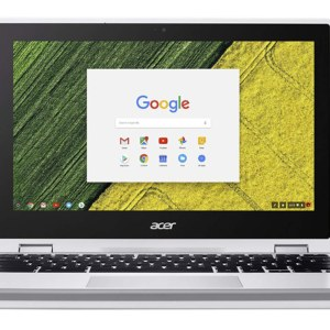 Acer Chromebook Spin 11 R751T/TN – CP511 w/Touch