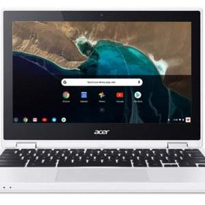 Acer R11 CB5-132T w/16GB