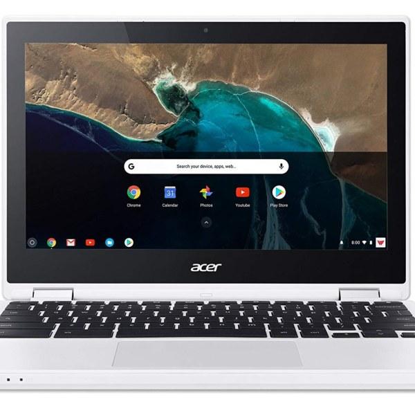 Acer R11 CB5-132T w/32GB