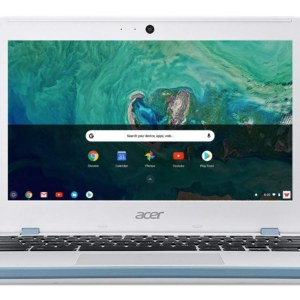 Chromebook 11 N7 (CB311-7HT; touch;IPS) w/Touch