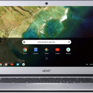 Acer Chromebook 15 – 2017 CB515-1HT w/Touch