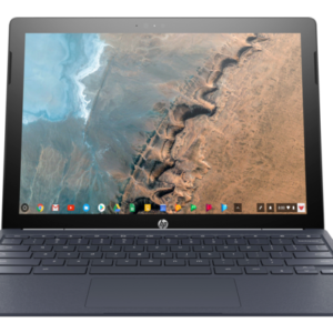 HP Chromebook x2 – UK