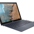 Chromebook x2 (detachable)