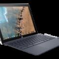 Chromebook x2 (detachable)