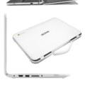 Edxis Education Chromebook w/2GB