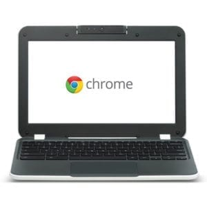 Edxis Chromebook Plus