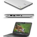 Edxis Chromebook Plus