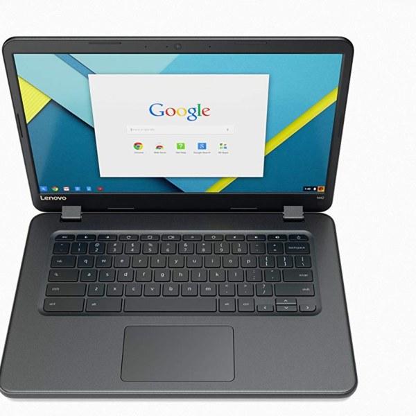 Lenovo N42 Chromebook w/2GB RAM