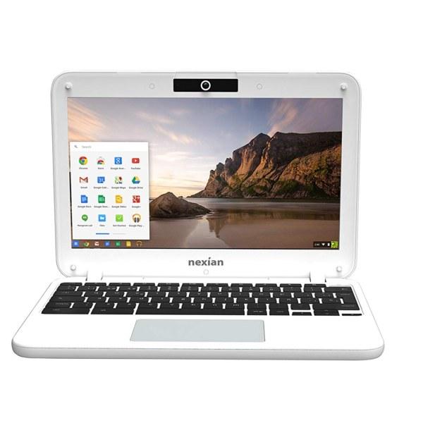 Nexian Chromebook