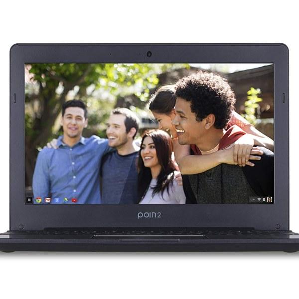 Poin2 Chromebook 11