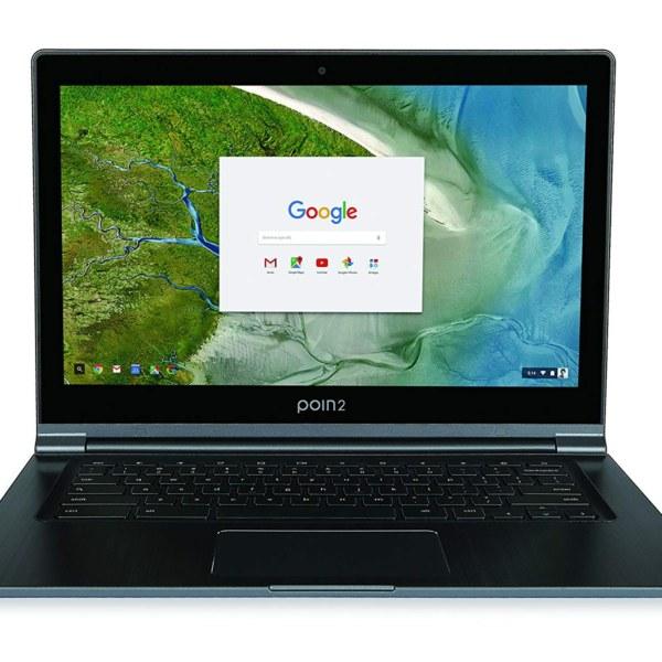 Poin2 Chromebook 14