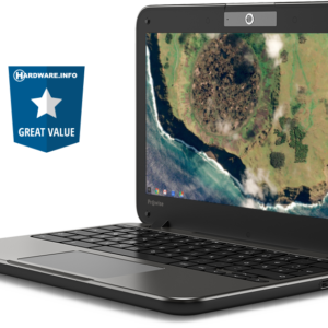Prowise ProLine Chromebook w/Touch
