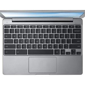 Samsung Chromebook 2 w/N2840