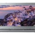 Toshiba Chromebook 2 2015 w/Core i3