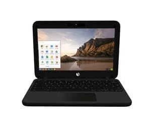 Viglen Chromebook 11 w/4GB