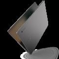 Acer-Chromebook-715